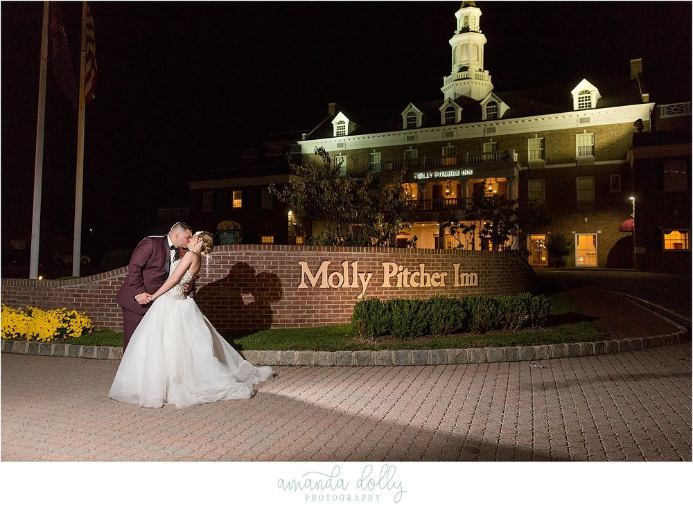 The Molly Pitcher Inn Wedding Photography_1854.jpg