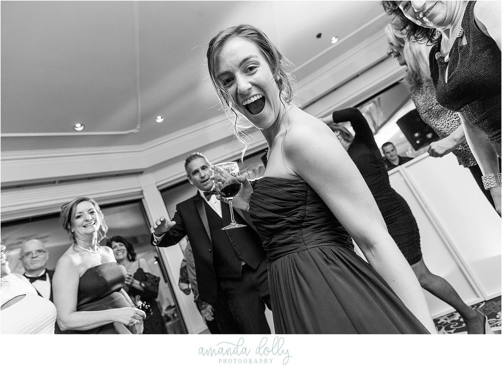 The Molly Pitcher Inn Wedding Photography_1846.jpg