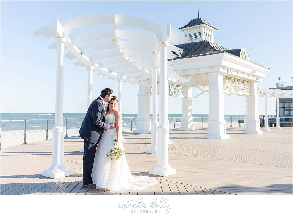 McLoones Pier House Wedding Photography_1881.jpg