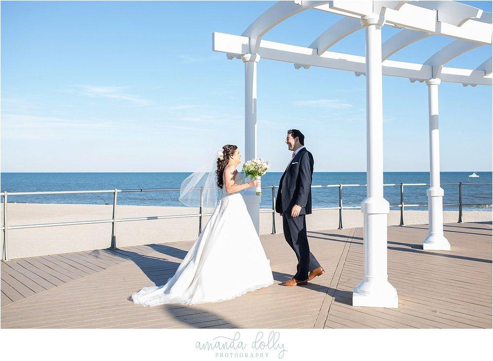 McLoones Pier House Wedding Photography_1879.jpg