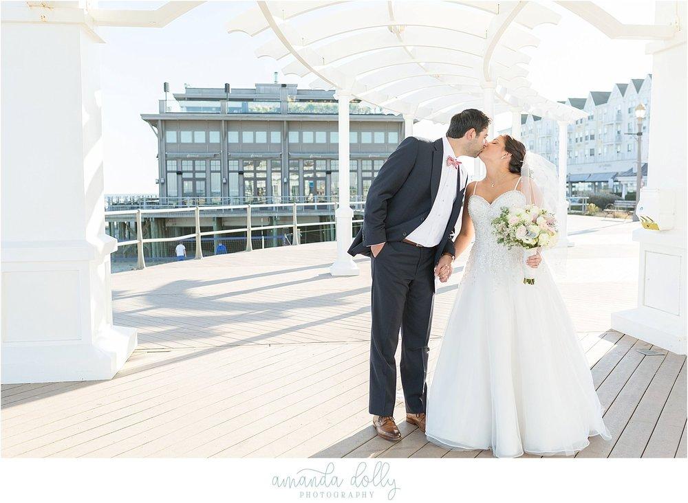McLoones Pier House Wedding Photography_1888.jpg