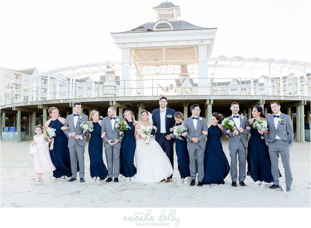 McLoones Pier House Wedding Photography_1904.jpg