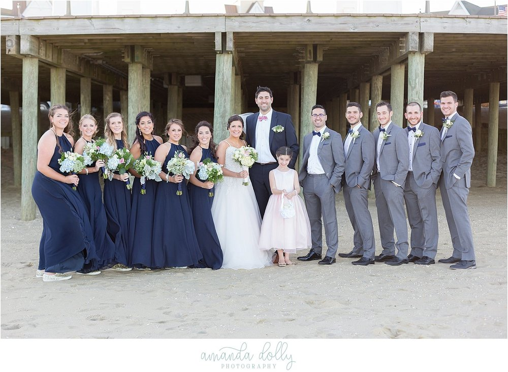 McLoones Pier House Wedding Photography_1902.jpg