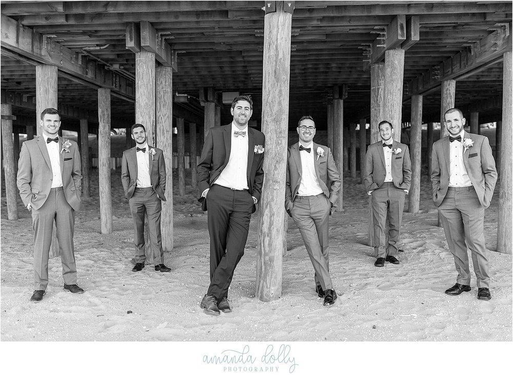 McLoones Pier House Wedding Photography_1939.jpg