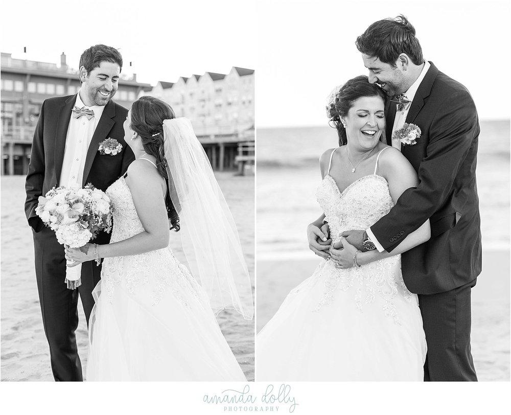 McLoones Pier House Wedding Photography_1943.jpg