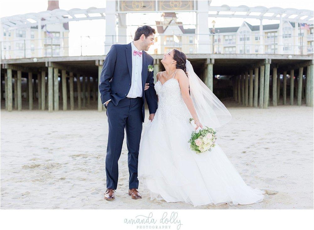 McLoones Pier House Wedding Photography_1942.jpg