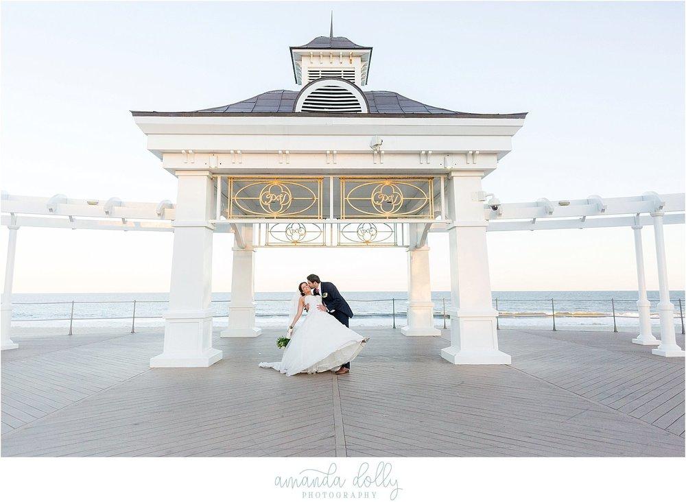 McLoones Pier House Wedding Photography_1916.jpg