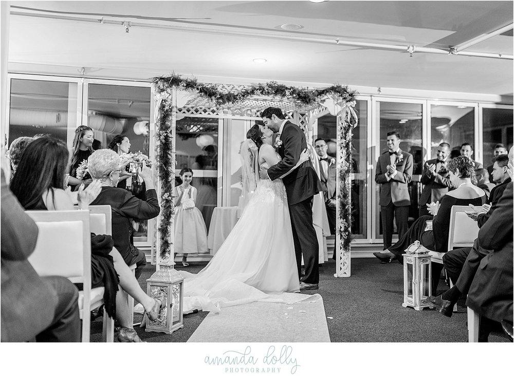 McLoones Pier House Wedding Photography_1946.jpg
