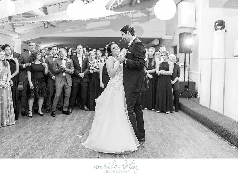 McLoones Pier House Wedding Photography_1949.jpg