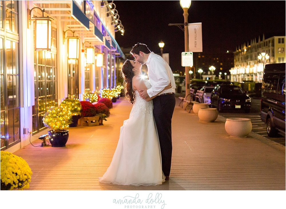 McLoones Pier House Wedding Photography_1956.jpg