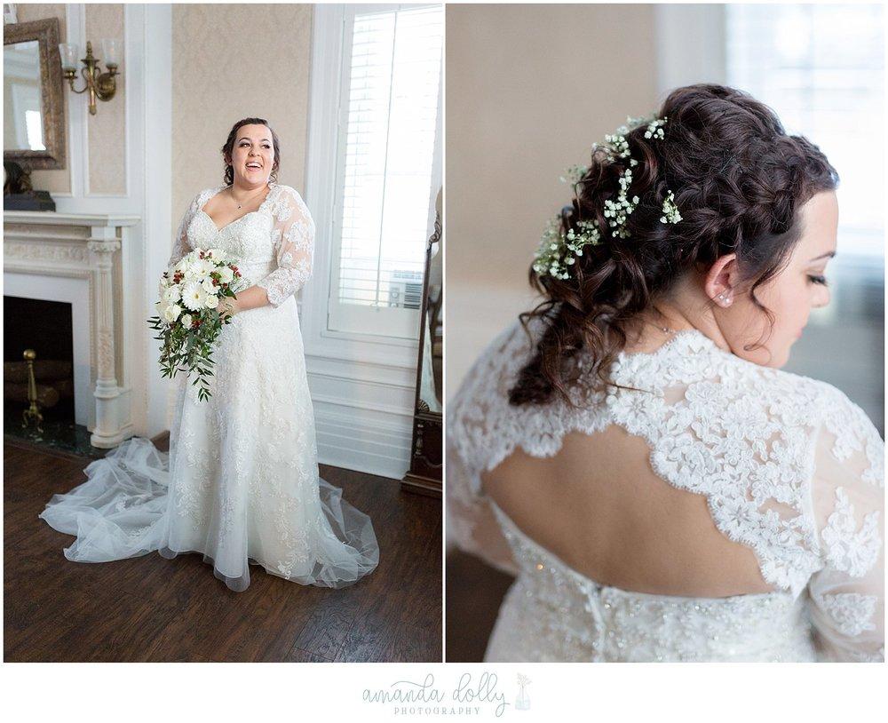 Shadowbrook Wedding Photography_2132.jpg