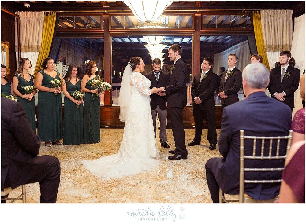 Shadowbrook Wedding Photography_2146.jpg
