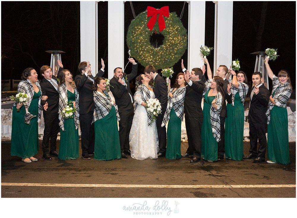 Shadowbrook Wedding Photography_2149.jpg
