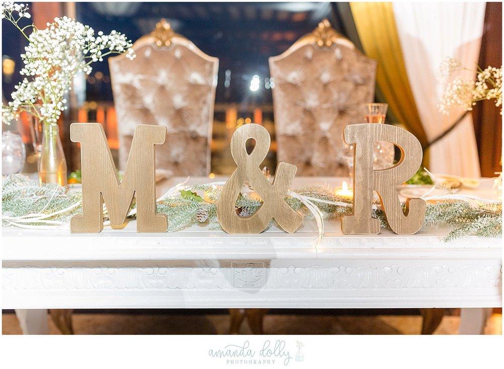 Shadowbrook Wedding Photography_2169.jpg