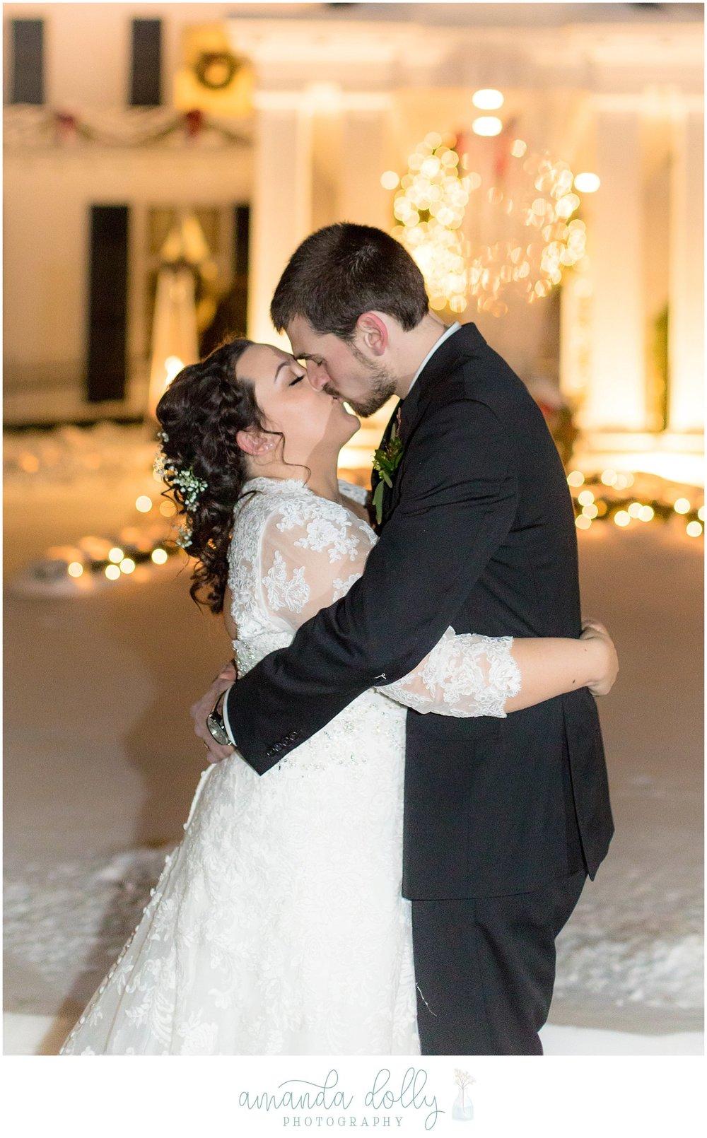 Shadowbrook Wedding Photography_2174.jpg