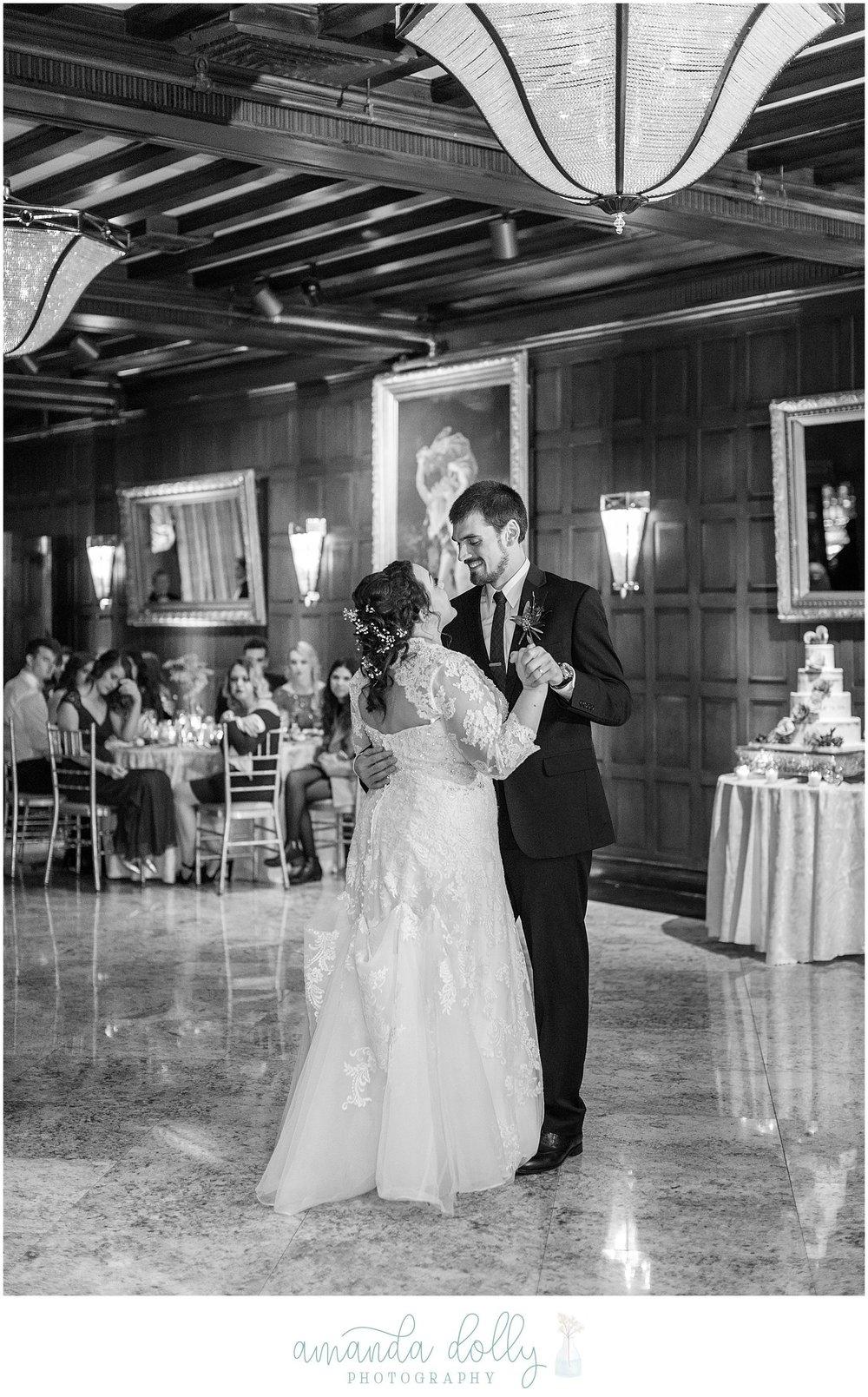 Shadowbrook Wedding Photography_2175.jpg