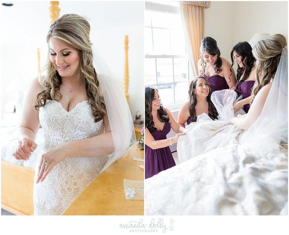 Addison Park Wedding Photography_2610.jpg