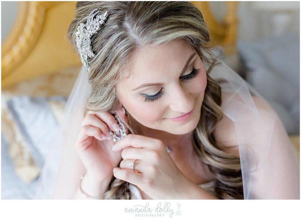 Addison Park Wedding Photography_2608.jpg