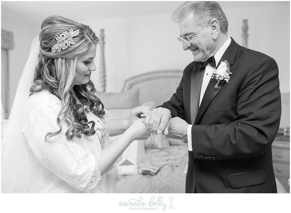 Addison Park Wedding Photography_2616.jpg