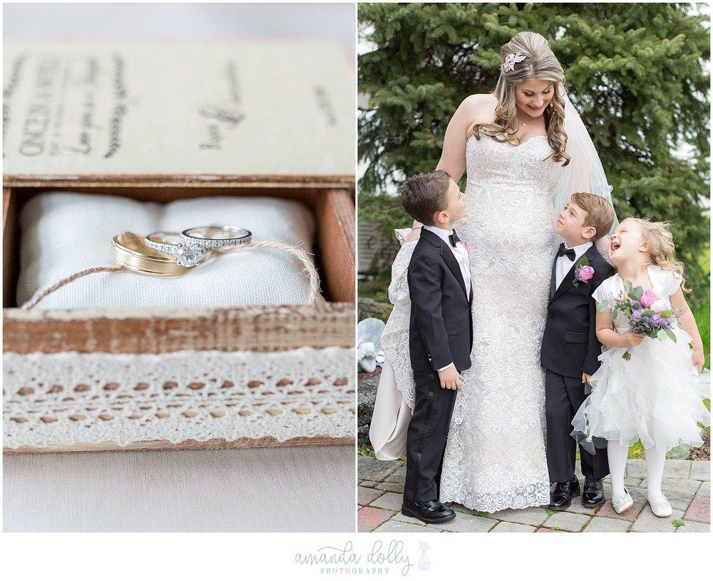 Addison Park Wedding Photography_2617.jpg