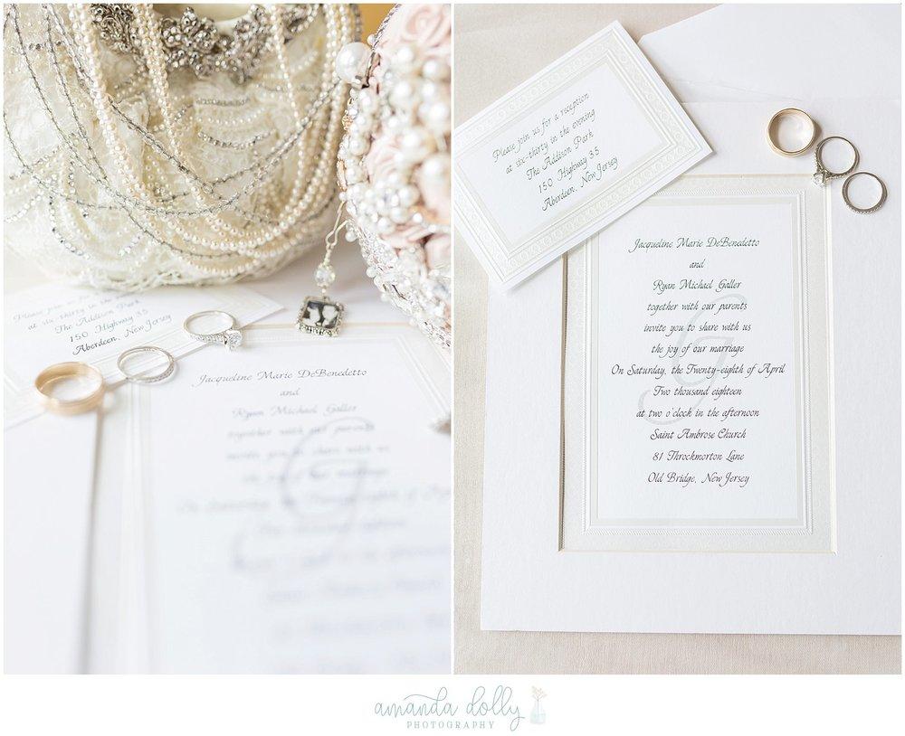 Addison Park Wedding Photography