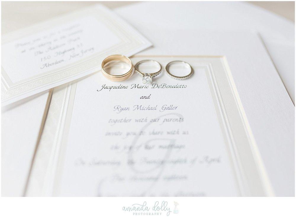 Addison Park Wedding Photography_2613.jpg