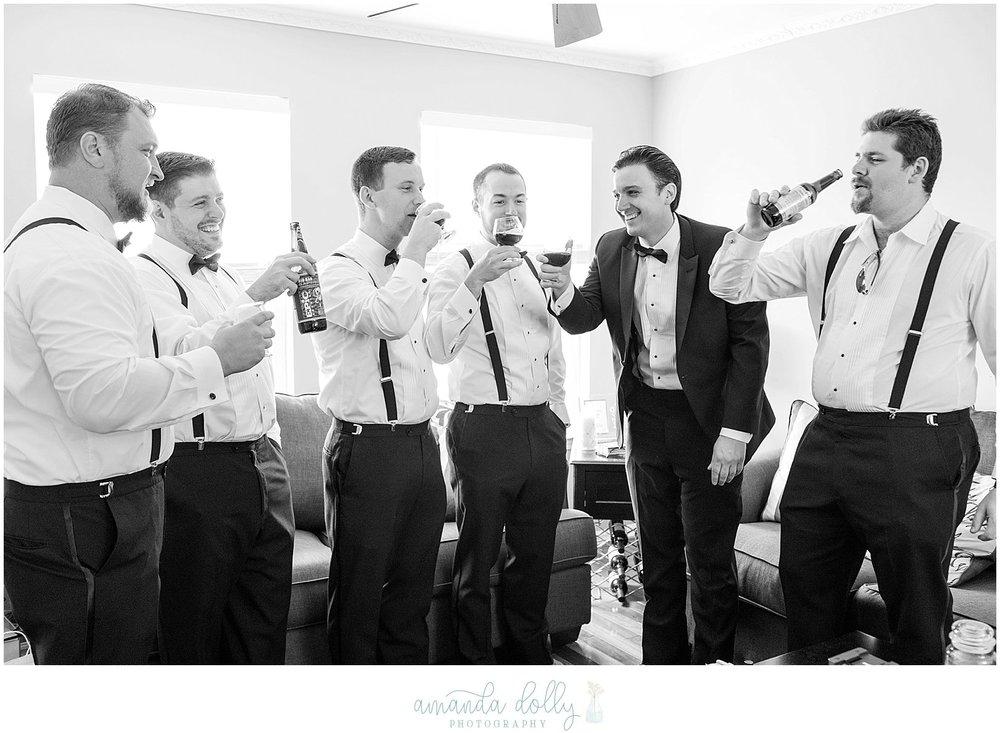 Addison Park Wedding Photography_2630.jpg