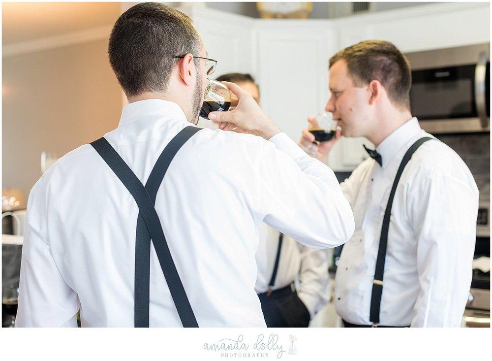 Addison Park Wedding Photography_2627.jpg
