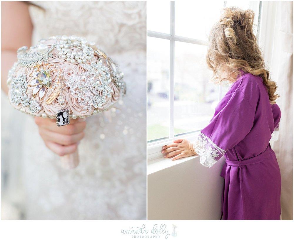 Addison Park Wedding Photography_2619.jpg