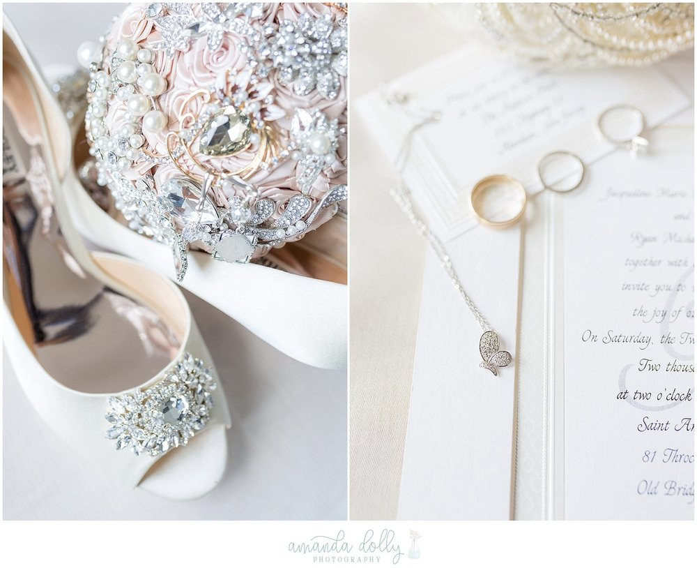 Addison Park Wedding Photography_2618.jpg