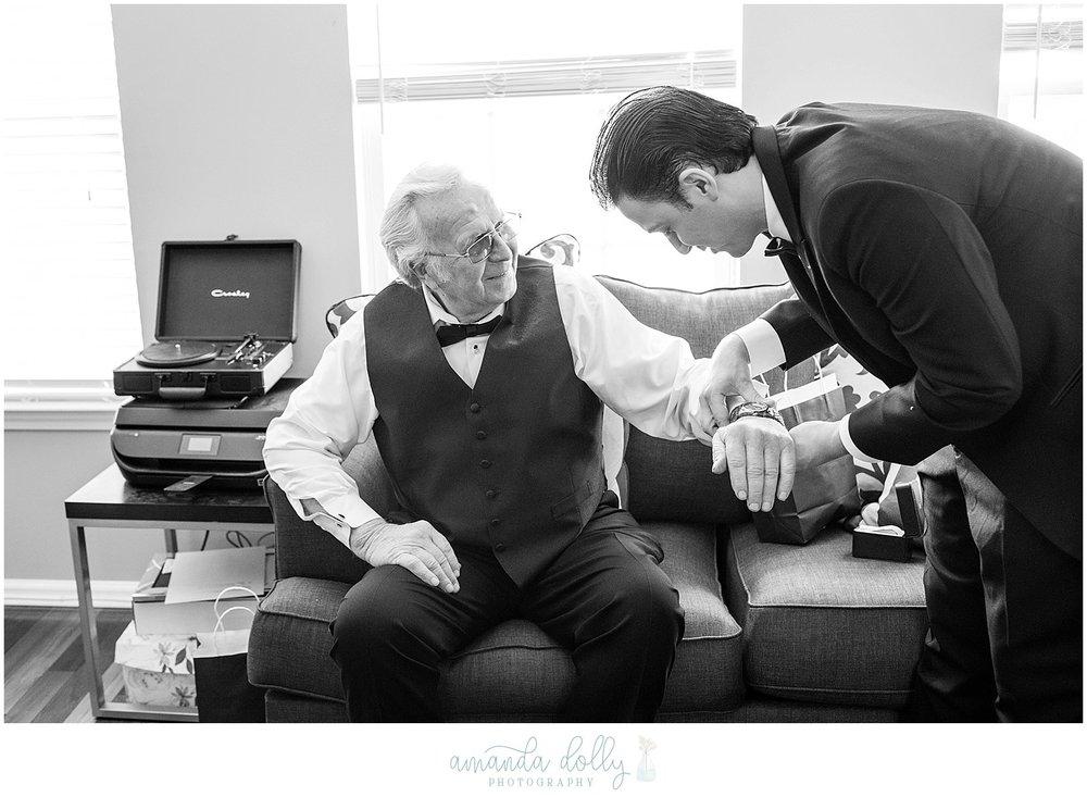 Addison Park Wedding Photography_2631.jpg