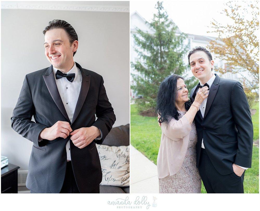 Addison Park Wedding Photography_2632.jpg