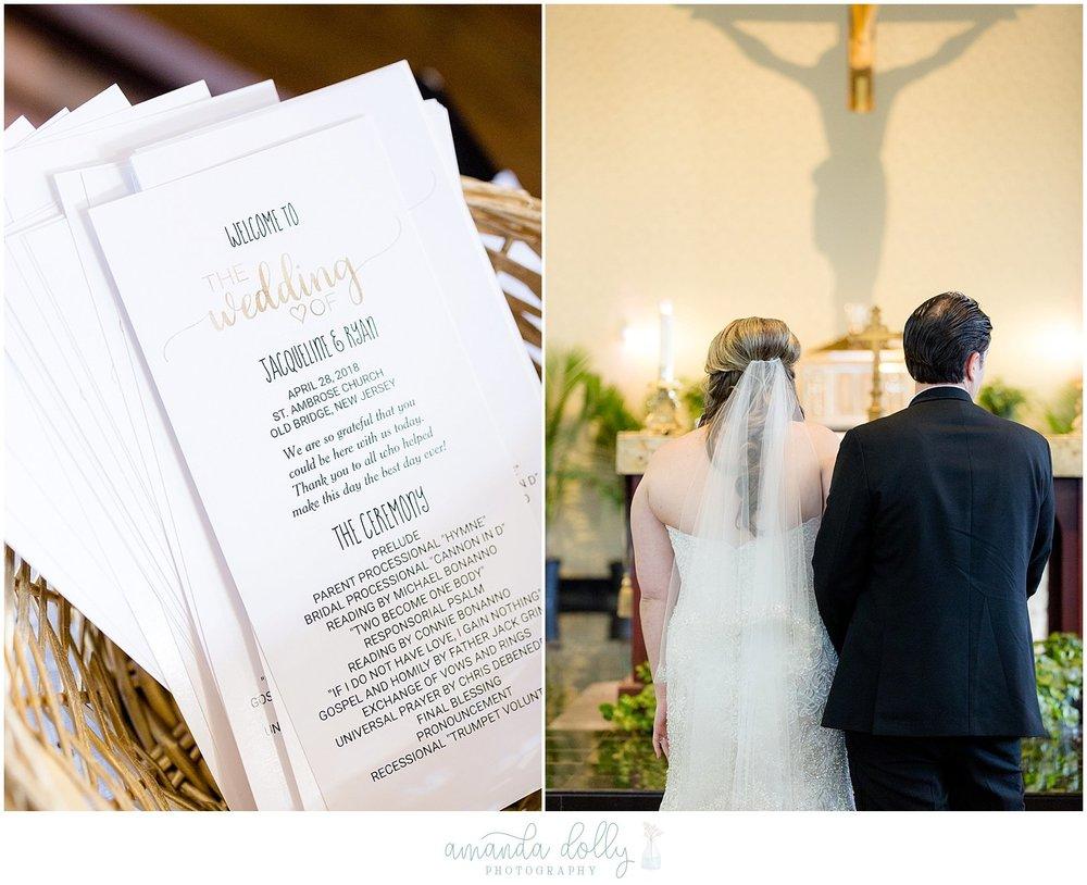 Addison Park Wedding Photography_2643.jpg