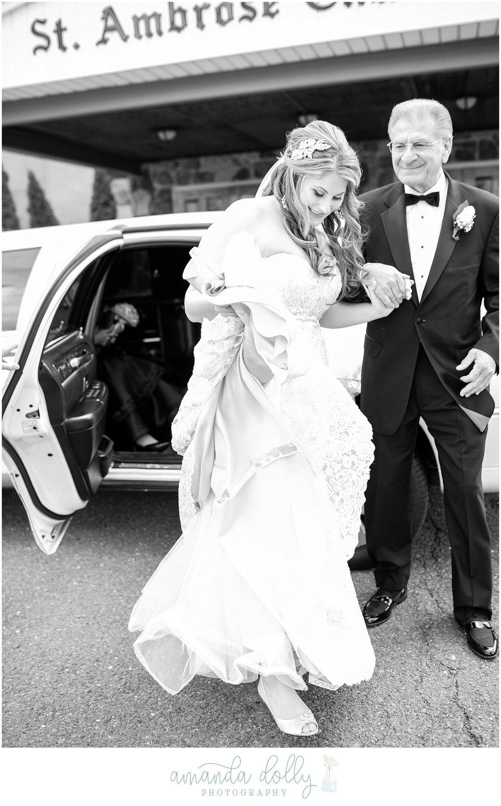 Addison Park Wedding Photography_2642.jpg