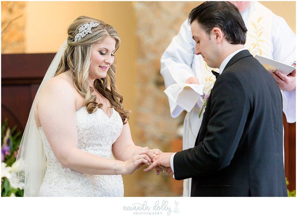 Addison Park Wedding Photography_2640.jpg