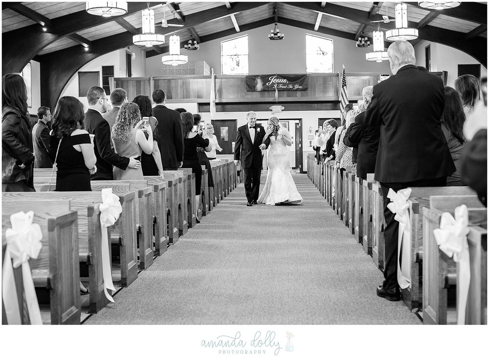 Addison Park Wedding Photography_2639.jpg