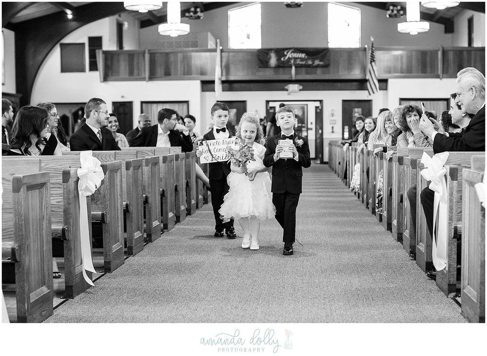Addison Park Wedding Photography_2638.jpg