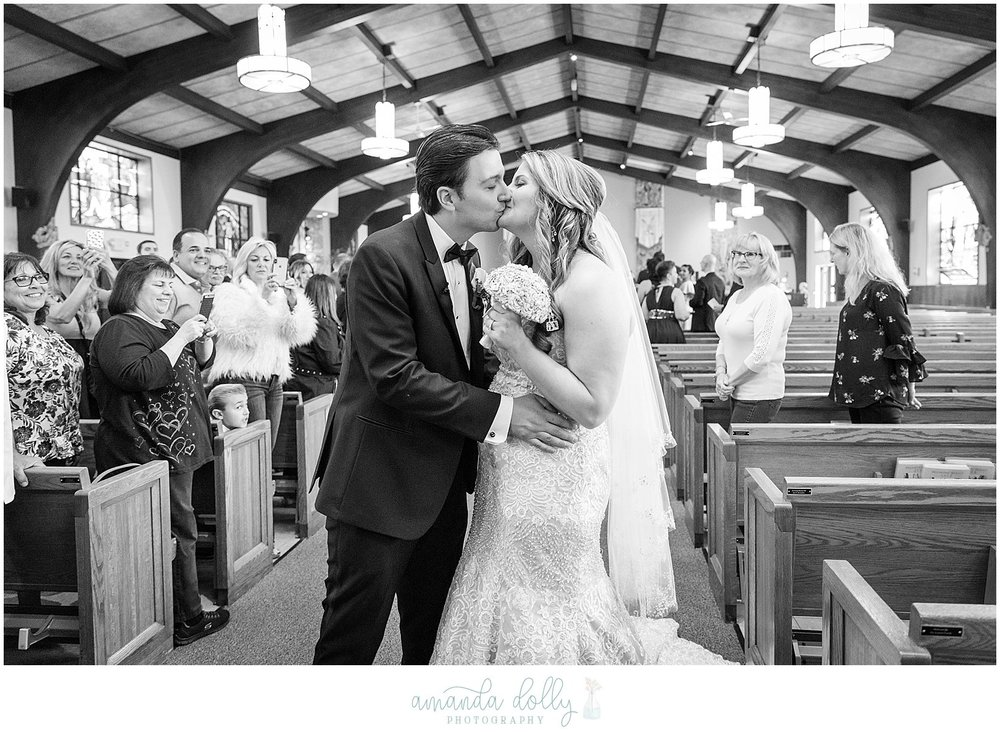 Addison Park Wedding Photography_2637.jpg
