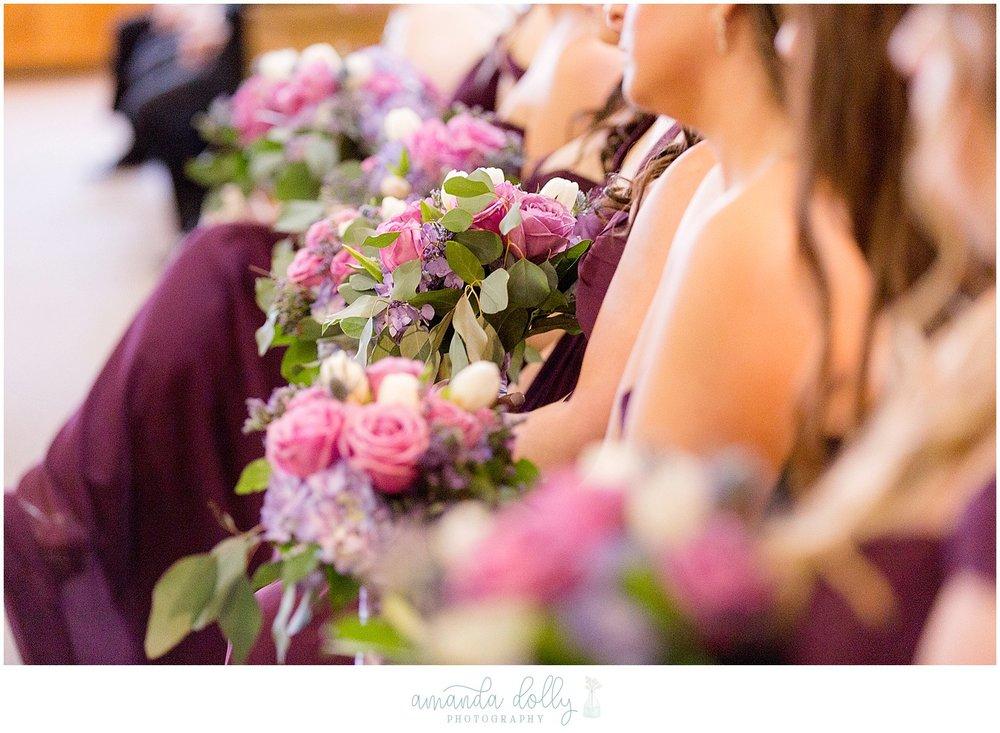 Addison Park Wedding Photography_2636.jpg
