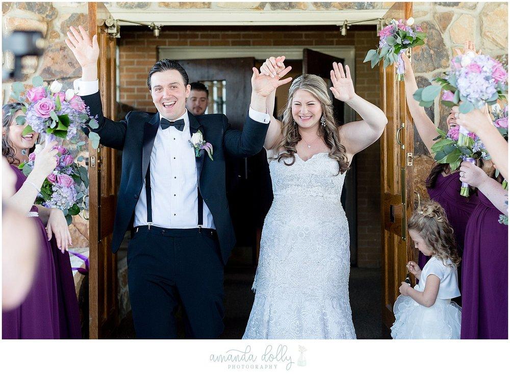 Addison Park Wedding Photography_2633.jpg