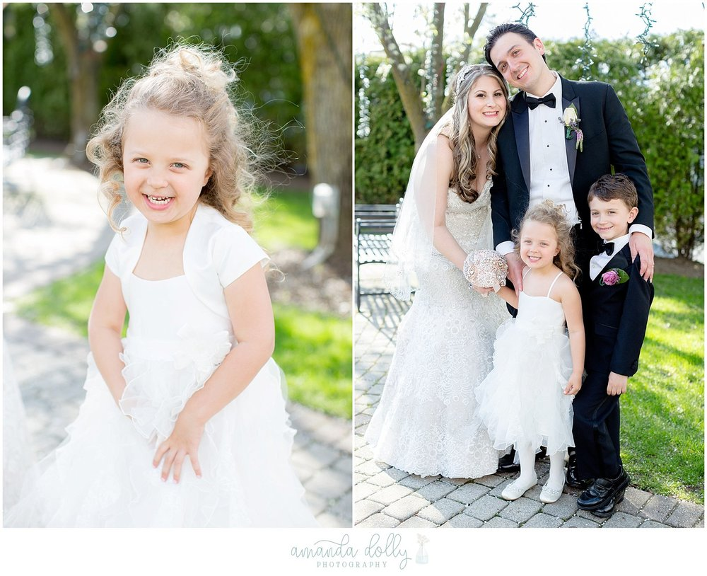 Addison Park Wedding Photography_2738.jpg