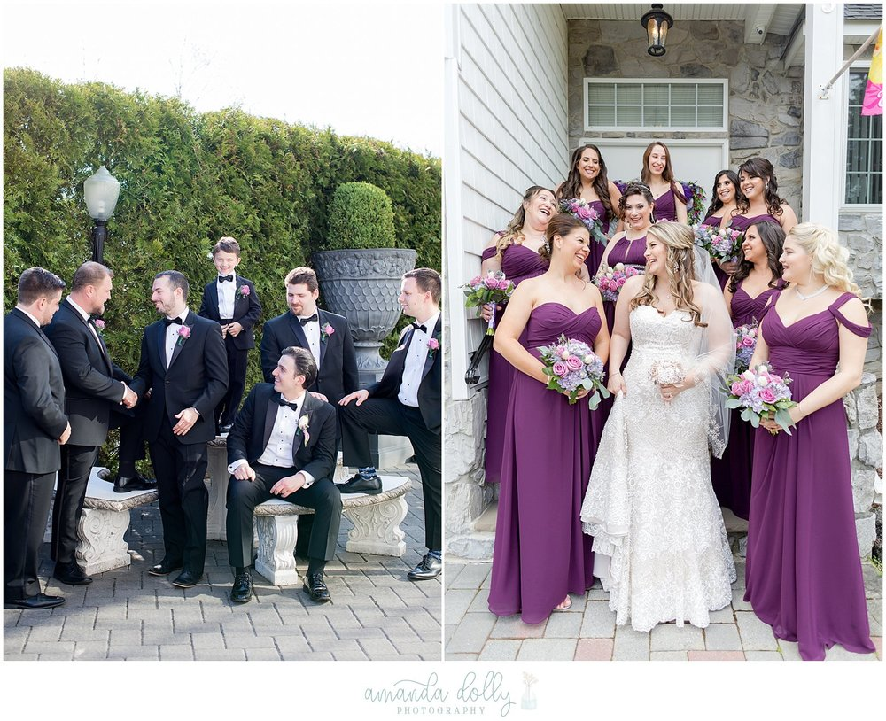Addison Park Wedding Photography_2731.jpg