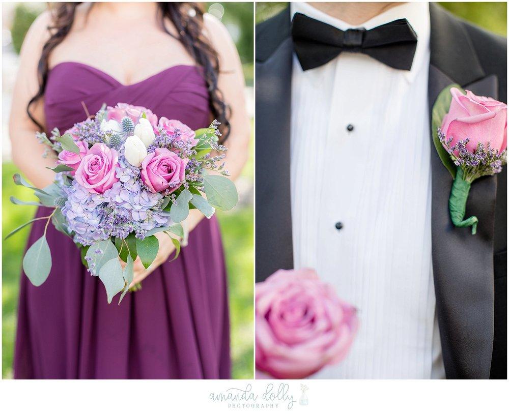Addison Park Wedding Photography_2730.jpg