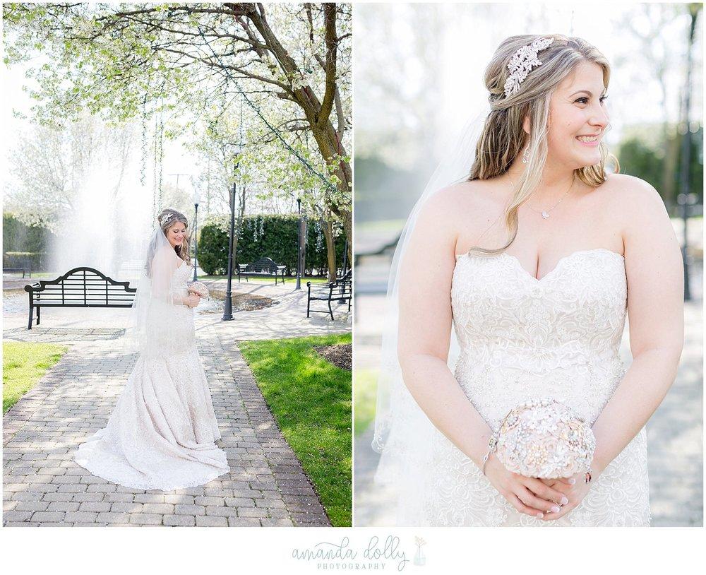 Addison Park Wedding Photography_2728.jpg