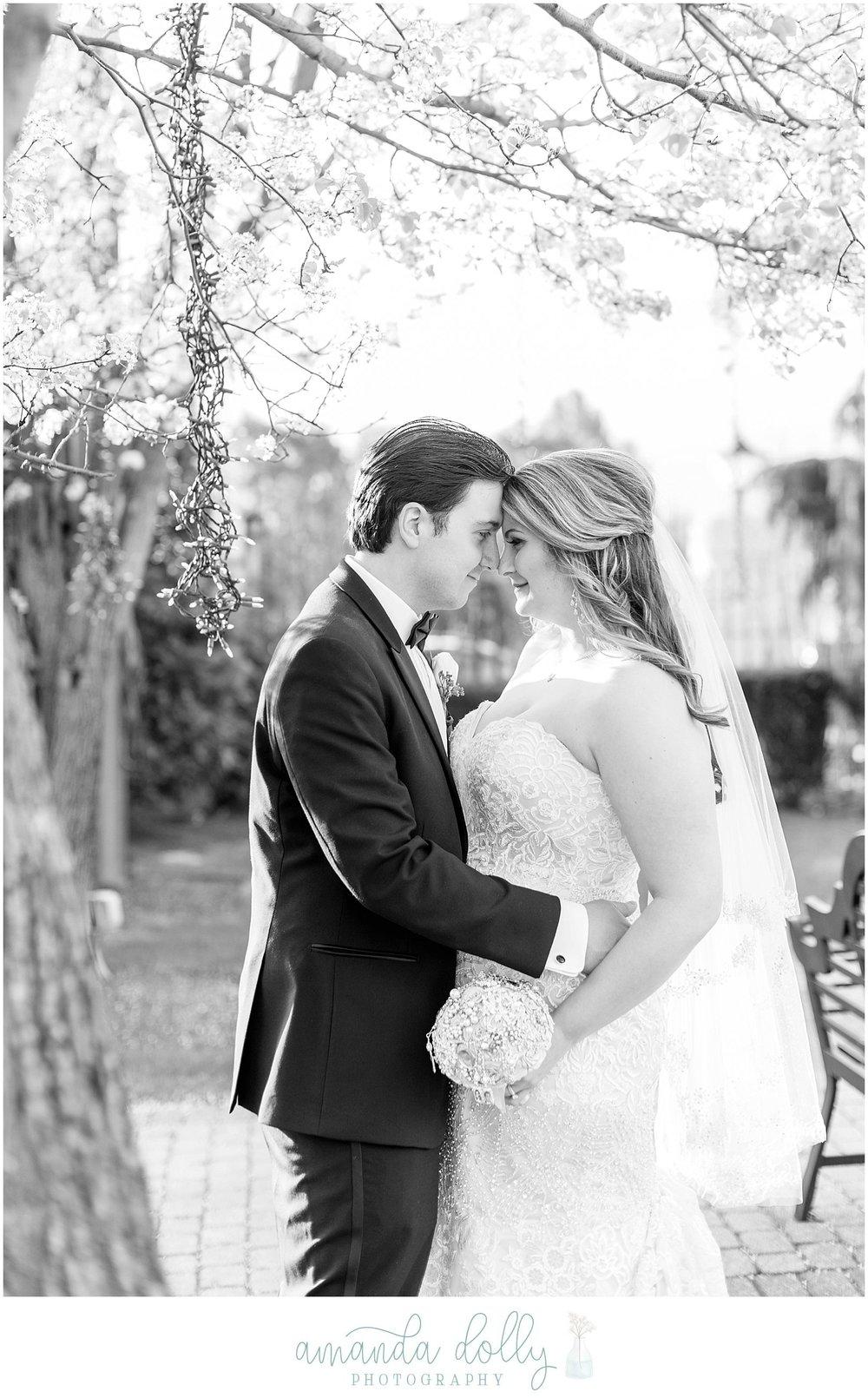 Addison Park Wedding Photography_2729.jpg