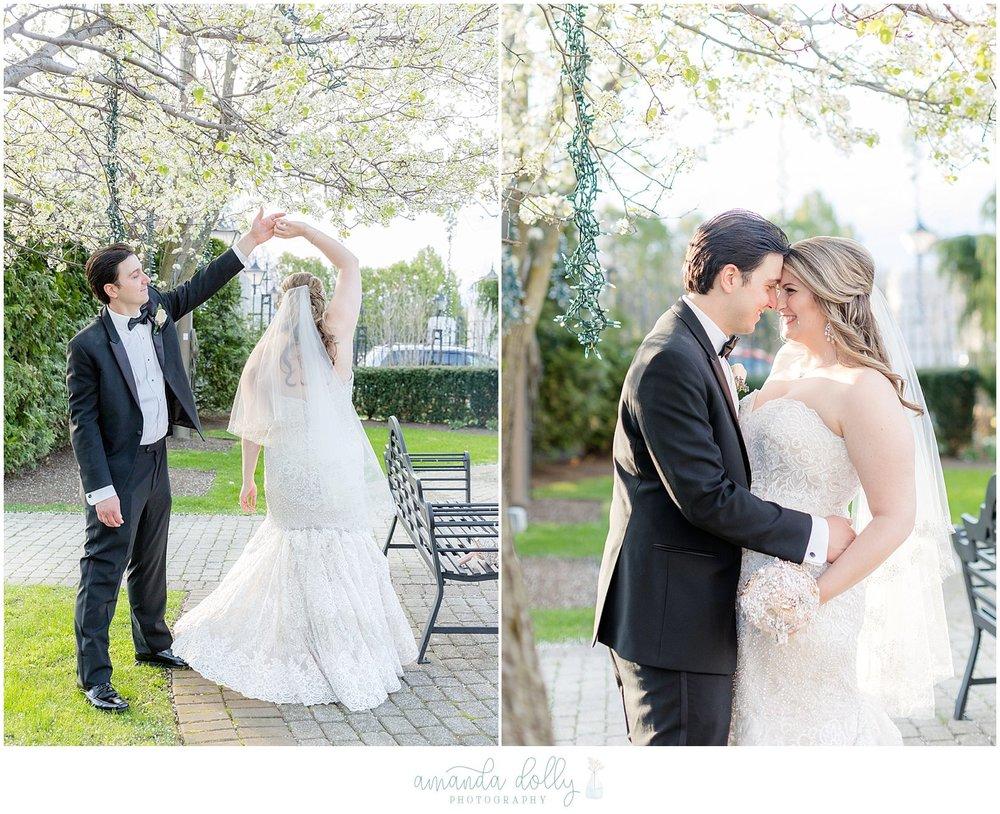 Addison Park Wedding Photography_2726.jpg