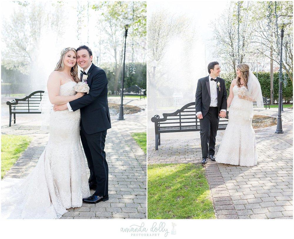 Addison Park Wedding Photography_2724.jpg