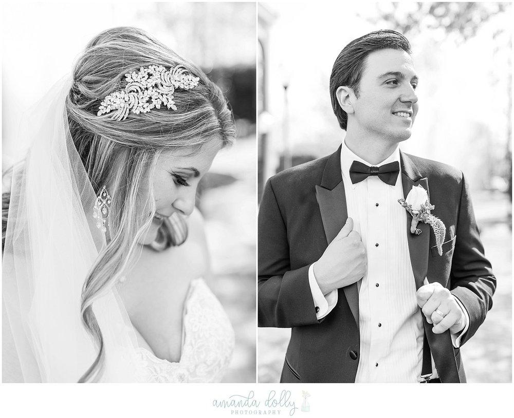 Addison Park Wedding Photography_2721.jpg