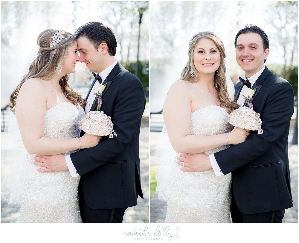 Addison Park Wedding Photography_2719.jpg