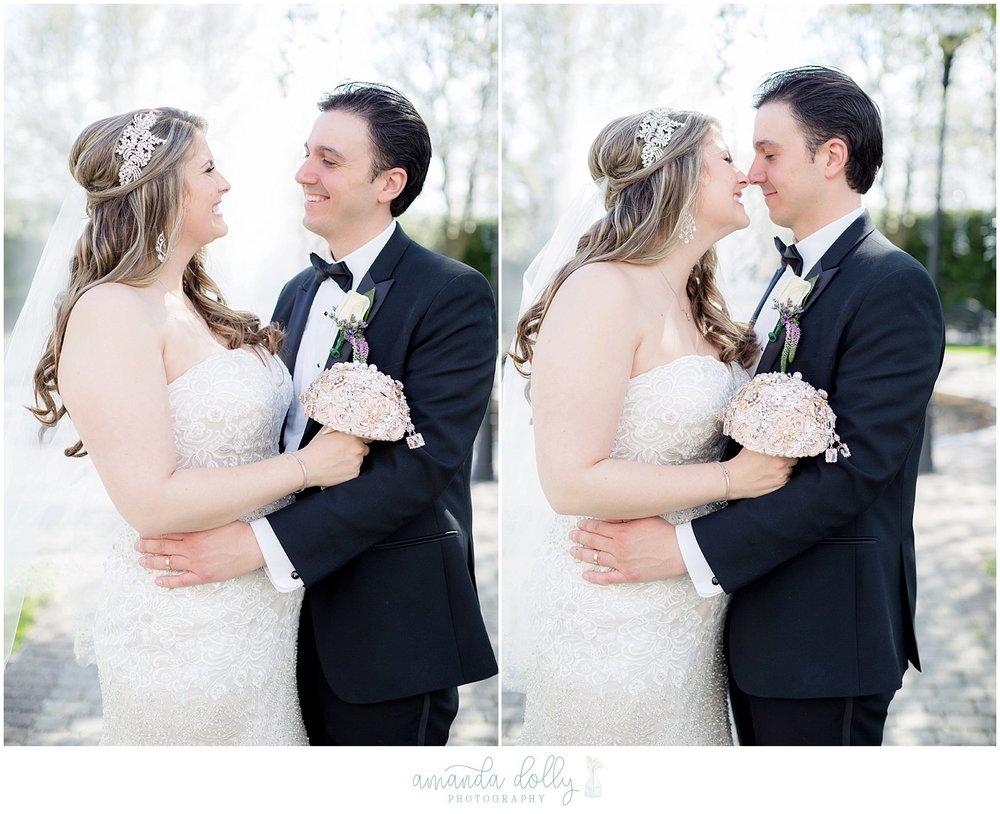 Addison Park Wedding Photography_2717.jpg